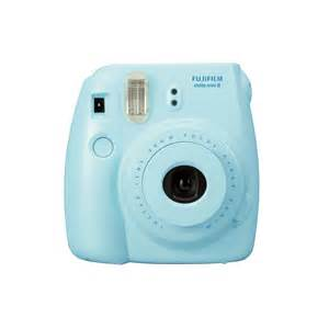 reviews of instamax picture 3