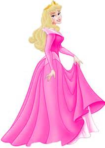 princess aurora sleeping beauty framed picture picture 3