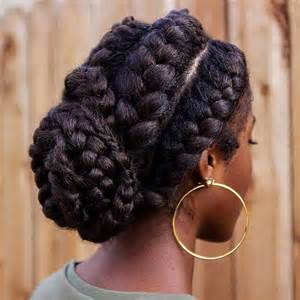 pictures cornrow hairstyles for women picture 9