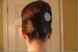 bridal hair do's pictures picture 3