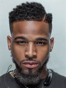 black men hair styles picture 2