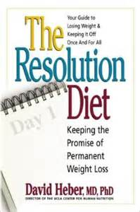 diet to lose weight after smoking cessation picture 5