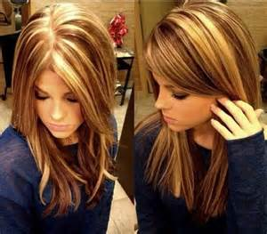 color hair picture 14