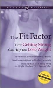 dr bilquis sheikh tips for weight loss picture 3