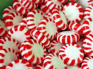 peppermint picture 15