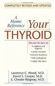 know thy thyrroid by dr lawrenc wood picture 1
