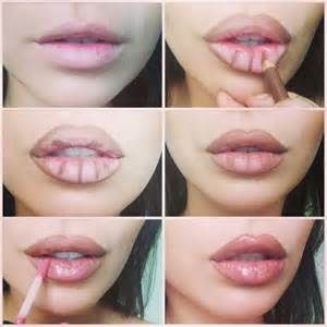 lips big picture 15