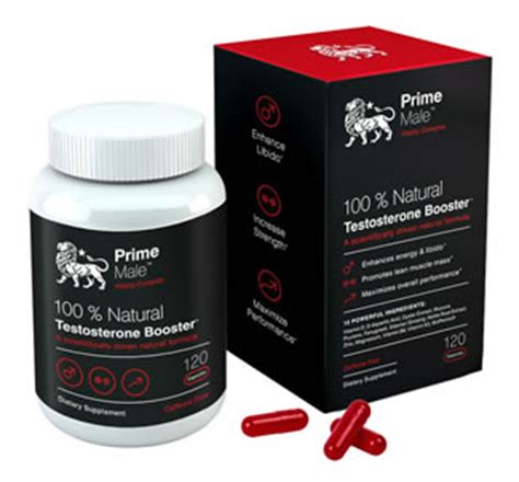 pills for increased libido picture 1