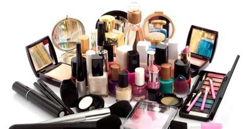 where can i buy revaltion skin care products picture 8