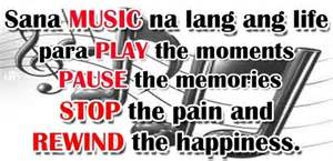 mga dapat tandaan para wag mghiwalay picture 7