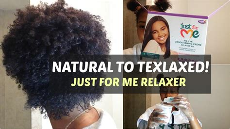 Herbal hair relaxer recipie picture 10
