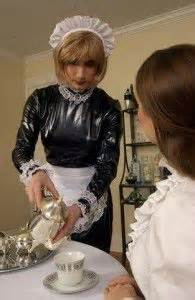 forced breast implants feminization sissy maids picture 7