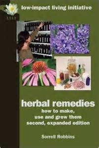 herbal medicine 2nd edition picture 18