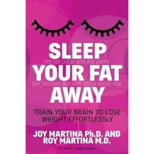lose weight in your sleep picture 2