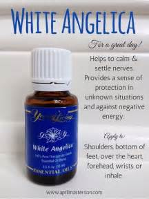 essential oils for white h picture 5