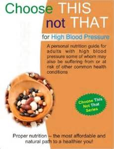 High blood pressure readins over 200 picture 9