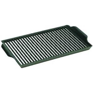 cheap h grills picture 13