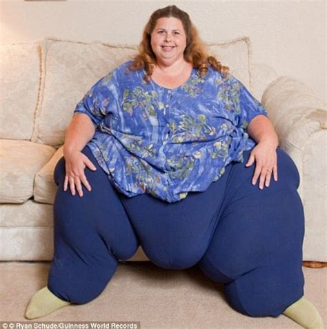 ssbbw gypsy weight loss picture 6