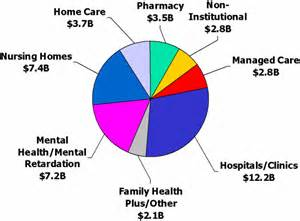 in home health care insurance picture 18