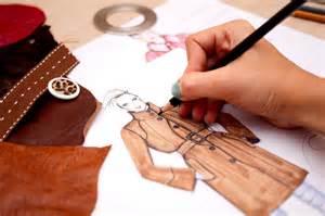 designer picture 5
