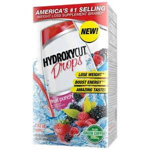 hydroxycut at walmart picture 7