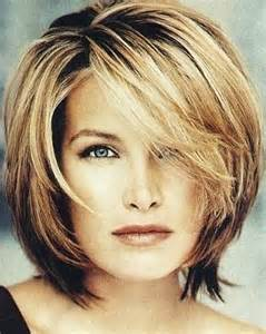 best hairstyles for fine hair picture 10