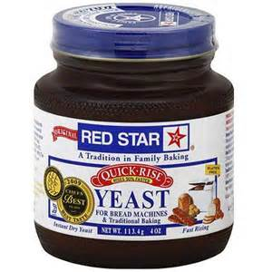 red star yeast picture 13