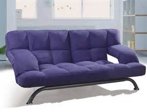 folding couches to sleep in picture 15