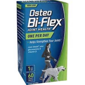 bi mart health supplements picture 10