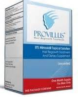 what store sells provillus picture 11