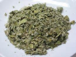 herb with like effects picture 11