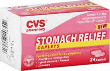 stomach pain relief picture 5