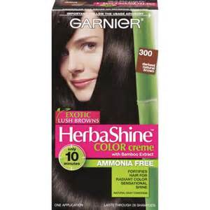garnier herbal hair and shampoo center wichita picture 8