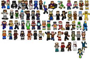 d skin 100 pack picture 6