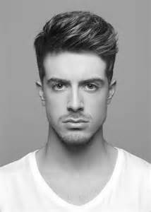mens hair syles picture 2
