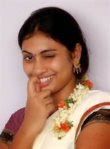 amma sex store tamil picture 13