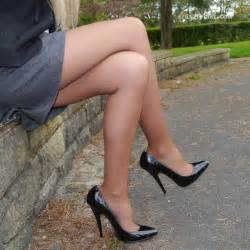 stilettogirl picture 1