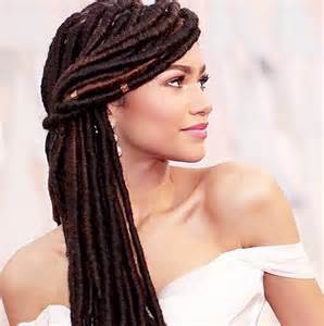 braided hair styles picture 21