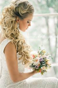 bride hair picture 3