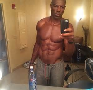 terrell owens diet picture 6