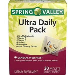 goldreallas dietary supplement for men picture 3