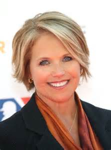 pictures of katie couric's colon picture 1