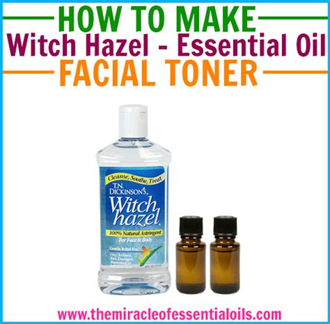 witch hazel is great for acne picture 11