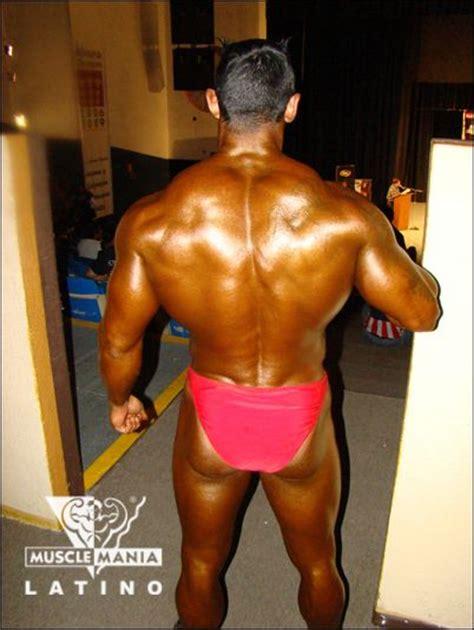 ezequiel martinez muscle picture 1