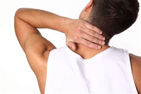 neck ache relief picture 1