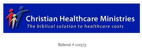 christian health insurance picture 9