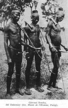african tribe that enlarge their penis with a picture 1