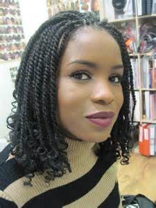 pictures of twist hairstyles picture 13