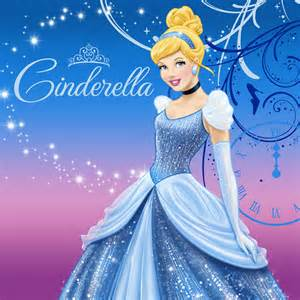 cinderella hair extentions picture 6