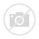 blonde hair and black highlights picture 2